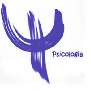 """Psicologia: psykhé, """"psique"""", """"alma"""", """"mente"""" e λόγος, lógos, """"palavra"""", """"razão"""" ou """"estudo""""."""
